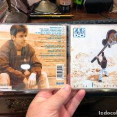 CDs de Música: CD FERNANDO - EN LA INTERSECCION. Lote 289329738