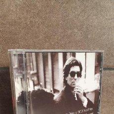 CDs de Música: JOAQUIN SABINA 19 DÍAS Y 500 NOCHES. Lote 289380753