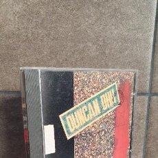 CDs de Música: DUNCAN DHU INCLUYE POR TIERRAS ESCOCESAS. Lote 289380788