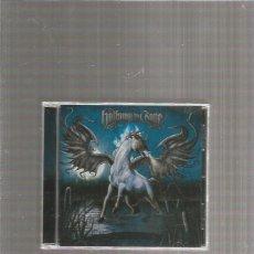 CDs de Música: HALFWAY TO GONE. Lote 289483308