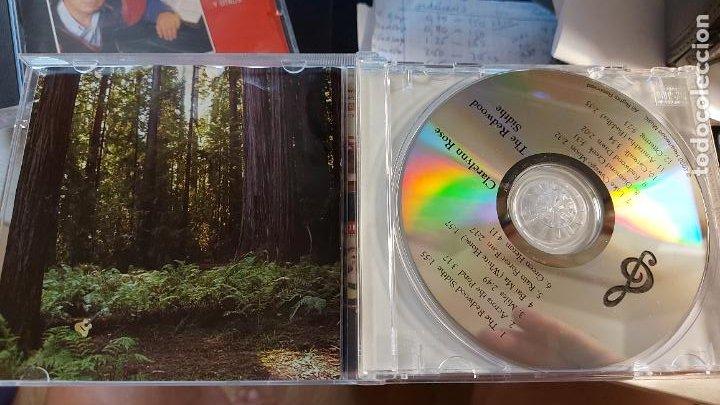 CDs de Música: CD.DE CLARELYNN ROSE - Foto 2 - 289516958