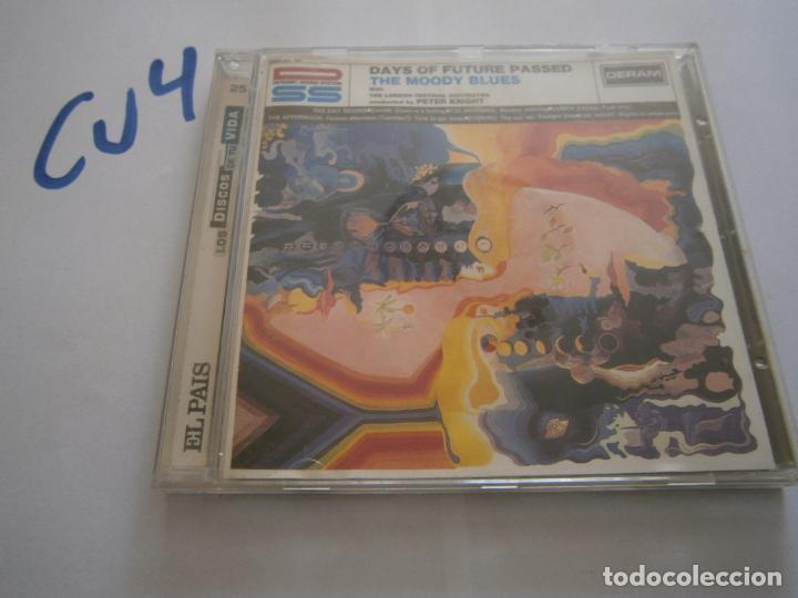 ANTIGUO CD - TONI BRAXTON (Música - CD's Otros Estilos)