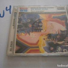 CDs de Música: ANTIGUO CD - TONI BRAXTON. Lote 289632808