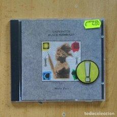 CDs de Música: SHAKA ZULU - LADY SMITH BLACK MAMBAZO - CD. Lote 289791598