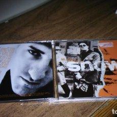 CDs de Música: SNOW - 12 INCHES OF SNOW (1993). Lote 289873868