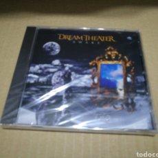 CDs de Música: DREAM THEATER - AWAKE (1994).PRECINTADO!. Lote 290132903