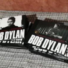 CDs de Música: BOB DYLAN - 50 CD'S. Lote 293260683
