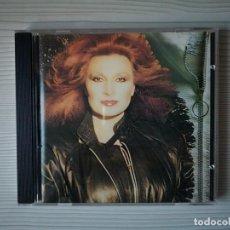 CDs de Música: ROCÍO JURADO (COMO UNA OLA). Lote 293827463