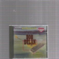 CDs de Música: BOB DYLAN LIVE USA 1992. Lote 293898463