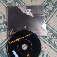 CDs de Música: CD-SINGLE ( PROMOCION) DE SINEAD O´CONNOR. Lote 294124093