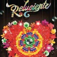 CDs de Música: -ATERCIOPELADO RELUCIENTE RECHINANTE ATERCIOPELADO CD. Lote 294417703