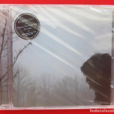 CDs de Música: COPILOTO - DEFENSA DEL ARTISTA QUE NO EXISTE CD. Lote 294494698