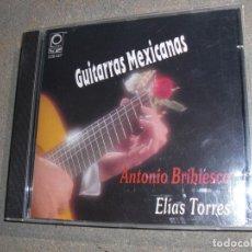 CDs de Música: CD DE MUSICA. Lote 294848163