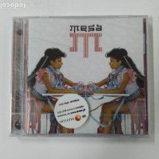 CDs de Música: MESA. VITAMINA. CD. NUEVO. TDKCD134. Lote 294944613