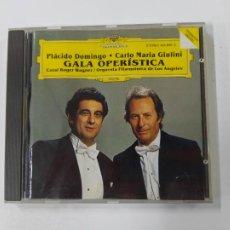 CDs de Música: CD. TDKCD142. Lote 295376793