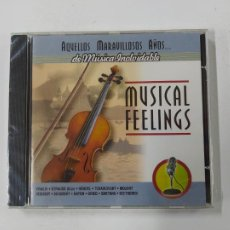 CDs de Música: CD. TDKCD142. Lote 295376903