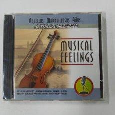 CDs de Música: CD. TDKCD142. Lote 295376913