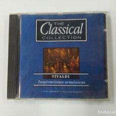 CDs de Música: CD. TDKCD142. Lote 295376973