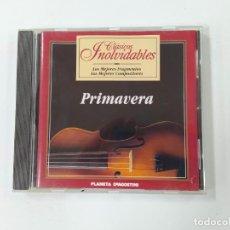 CDs de Música: CD. TDKCD142. Lote 295377018