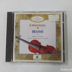 CDs de Música: CD. TDKCD143. Lote 295377513