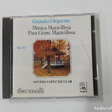 CDs de Música: CD. TDKCD144. Lote 295377603