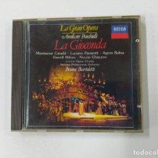 CDs de Música: CD. TDKCD144. Lote 295377618