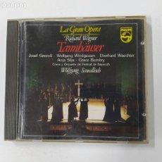 CDs de Música: CD. TDKCD144. Lote 295377863