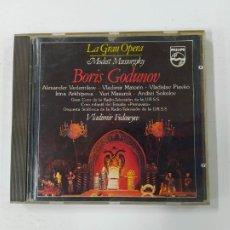 CDs de Música: CD. TDKCD144. Lote 295377893