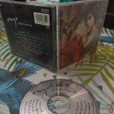 CDs de Música: ENYA - WATERMARK. Lote 295501568