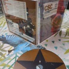 CDs de Música: COOL SOUND COLLECTION - HIP HOP COMPILATION VOL.2. Lote 295514003