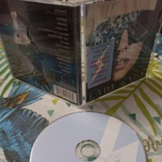 CDs de Música: LADY GAGA - THE FAME. Lote 295517498