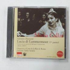 CDs de Música: CD. TDKCD145. Lote 295545608
