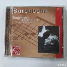 CDs de Música: CD. TDKCD145. Lote 295545713