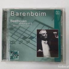 CDs de Música: CD. TDKCD145. Lote 295545748