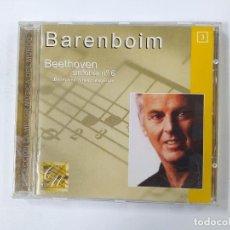 CDs de Música: CD. TDKCD145. Lote 295545773