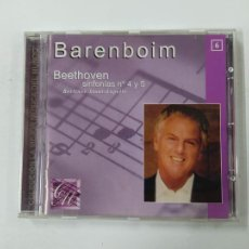 CDs de Música: CD. TDKCD145. Lote 295545813