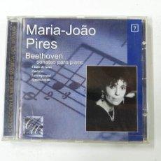 CDs de Música: CD. TDKCD145. Lote 295545843