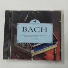 CDs de Música: CD. TDKCD146. Lote 295545878