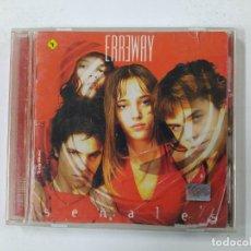 CDs de Música: CD. TDKCD146. Lote 295545933