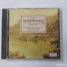 CDs de Música: CD. TDKCD146. Lote 295546203