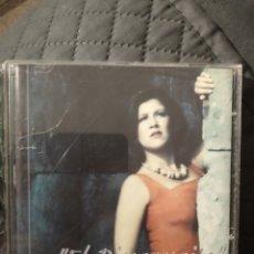 """CDs de Música: CD - JARANDA """"EL RINCONCITO"""". Lote 295550303"""