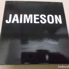 CDs de Música: JAIMESON (CD/SN) TAKE CONTROL AÑO – 2004. Lote 295878613
