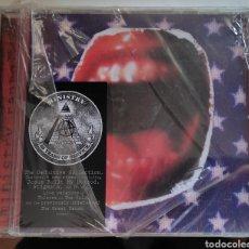CDs de Música: BB. Lote 296622828