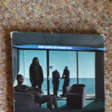 CDs de Música: SKUNK ANANSIE , POST ORGASMIC CHILL , CD 1999 DIGIPACK , CARATULA CON SEÑALES DE USO, CD OK. Lote 296628998