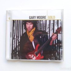 CDs de Música: CD. TDKCD152. Lote 297110108