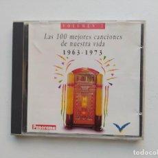 CDs de Música: CD. TDKCD152. Lote 297110178