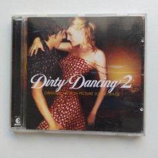 CDs de Música: CD. TDKCD152. Lote 297110223