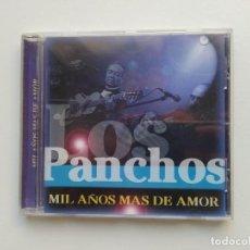 CDs de Música: CD. TDKCD152. Lote 297110368