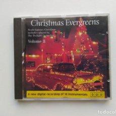 CDs de Música: CD. TDKCD152. Lote 297110393