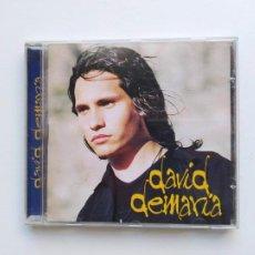 CDs de Música: CD. TDKCD152. Lote 297110468